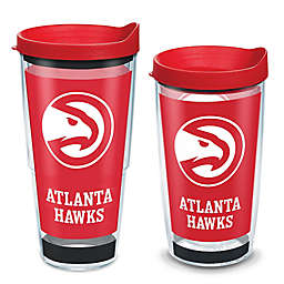 Tervis® NBA Swish Wrap Tumbler with Lid Collection