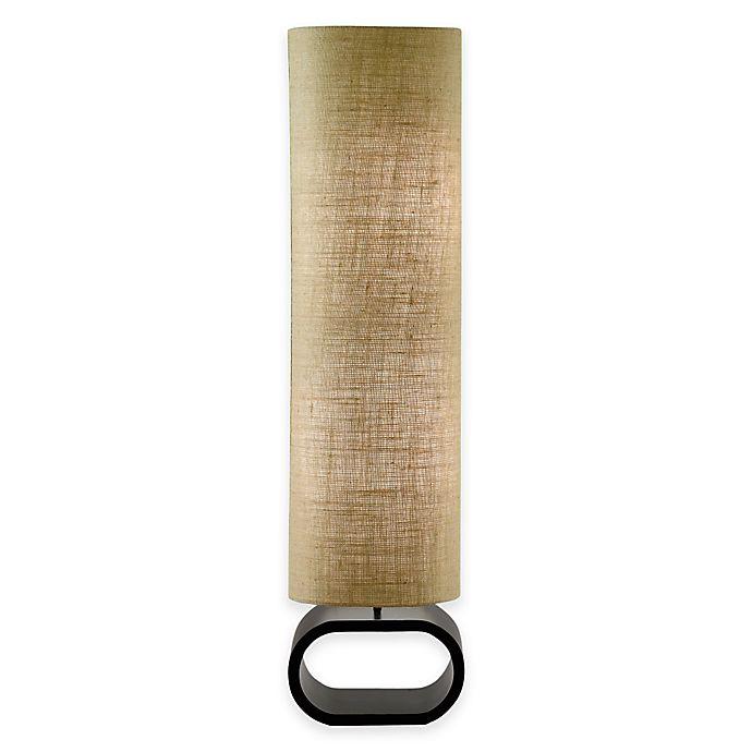 Alternate image 1 for Adesso Harmony Floor Lamp