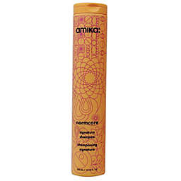 amika® Normcore Signature 10 oz. Shampoo