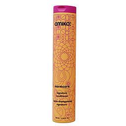 amika® Normcore Signature 10 oz. Conditioner