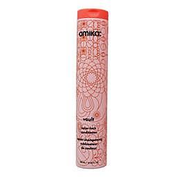 amika® Vault Color-Lock 10 oz. Conditioner