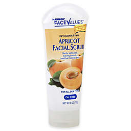 Harmon® Face Values™ 6 oz. Apricot Facial Scrub