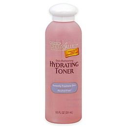 Harmon® Face Values™ 8.5 oz. Hydrating Fresh Toner