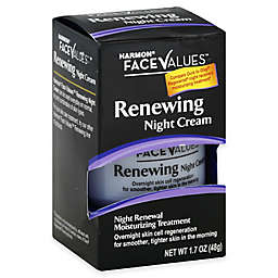 Harmon® Face Values™ 1.7 oz. Night Cream Treatment