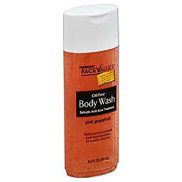 Harmon® Face Values™ 8.5 oz. Body Wash Pink Grapefruit Oil-Free