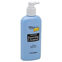 Harmon® Face Values™ 6.7 oz. Foaming Facial Cleanser