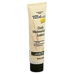 Harmon® Face Values™ 3 oz. Daily Moisturizing Lotion