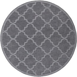 Artistic Weavers Central Park Abbey Handcrafted Rug