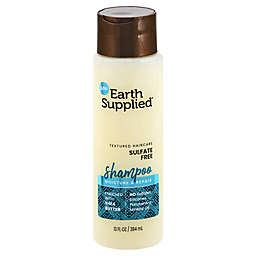 Earth Supplied® 13 oz. Moisture & Repair Sulfate-Free Shampoo