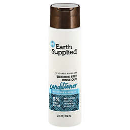 Earth Supplied™ 13 oz. Moisture and Repair Rinse Out Conditioner
