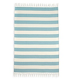 Patara Pestemal Beach Towels