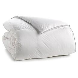 Wamsutta® Dream Zone® White Goose Down Comforter in White