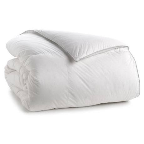 Bed Bath And Beyond Goose Down Comforter
