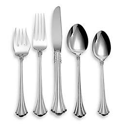 Reed & Barton® 18th Century Sterling Silver Flatware
