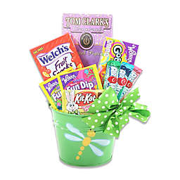 Alder Creek Springtime Easter Treats Gift Set