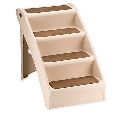 PupSTEP Plus Dog Stairs