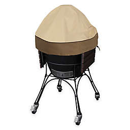 Classic Accessories® Veranda Grill Cover