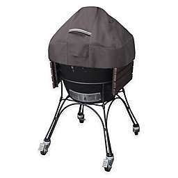 Classic Accessories® Ravenna Outdoor Grill Cover