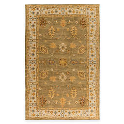 Artistic Weavers Middleton Willow Area Rug
