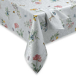 Lenox® Butterfly Meadow® Tablecloth