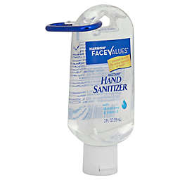 Harmon® Face Values™ 2 oz. Hand Sanitizer with Clip