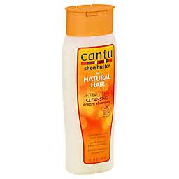 Cantu® 13.5 oz. Shea Butter Cleansing Cream Shampoo