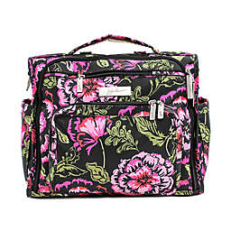 Ju-Ju-Be® B.F.F. Diaper Bag in Blooming Romance