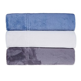 Brookstone® NAP® Solid Sheet Set