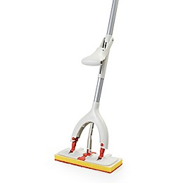 OXO Good Grips® Butterfly Mop