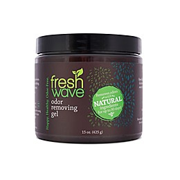 Fresh Wave® Odor Removing Gel