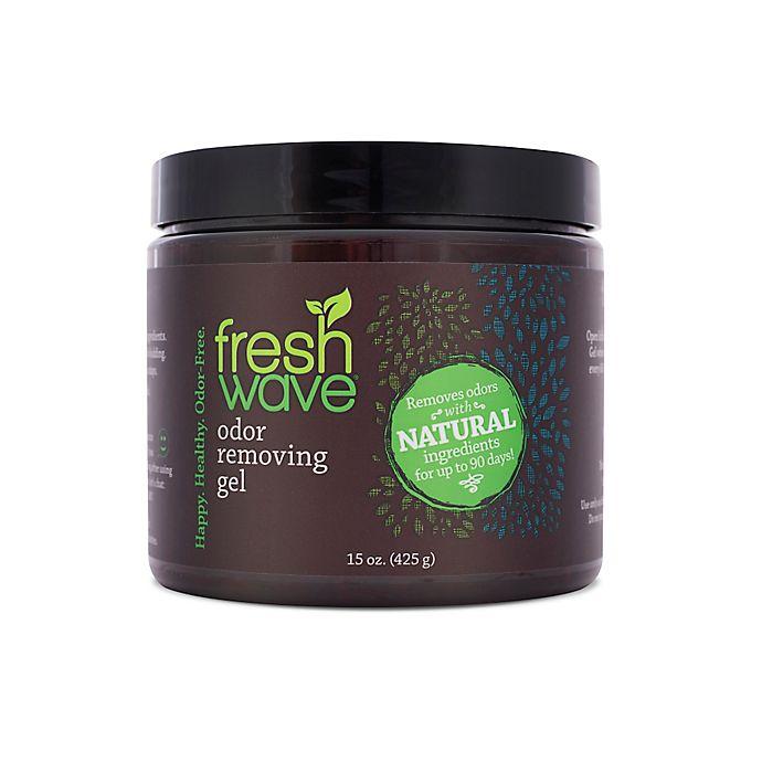Alternate image 1 for Fresh Wave® Odor Removing Gel