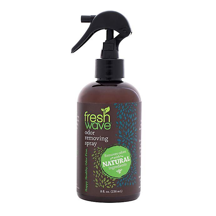 Alternate image 1 for Fresh Wave® 8 oz. Odor Removing Spray