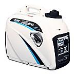 Pulsar® 2000iS Digital Inverter Generator