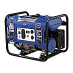 Ford M-Series 3050-Watt Gasoline Generator