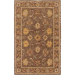Artistic Weavers Middleton Lily Rug