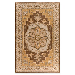 Artistic Weavers Middleton Mia Rug