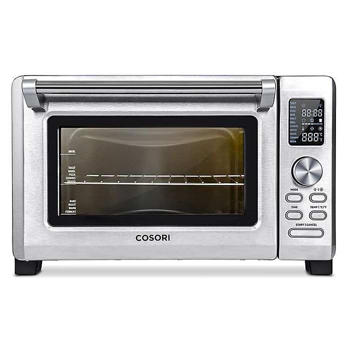 Alternate image 1 for Cosori Original Convection Toaster Oven with Rack