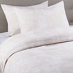 Wamsutta® Malden Bedding Collection