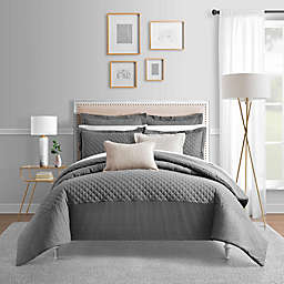 Bridge Street Camille Bedding Collection