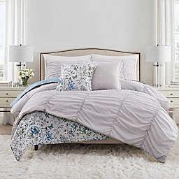 Isaac Mizrahi Home Polly Bedding Collection