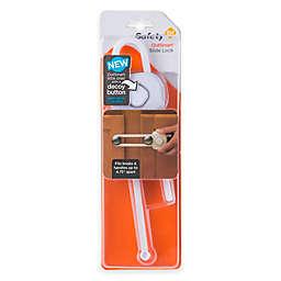 Safety 1st® Outsmart™ Slide Lock