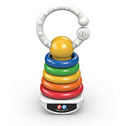 Fisher-Price® Rock-A-Stack® Clacker