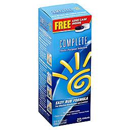 Amo Complete 12 oz. Multi-Purpose Solution