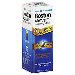 Bausch + Lomb Boston® Advance 3.5 oz. Conditioner Solution