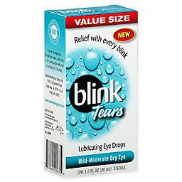 Amo Blink® Tears 1 oz. Lubricating Eye Drops