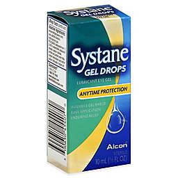 Alcon Systane® .33 oz. Gel Drops Lubricant Eye Gel