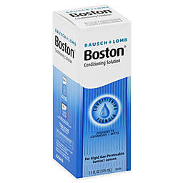 Bausch + Lomb Boston® 3.5 oz. Conditioner Solution