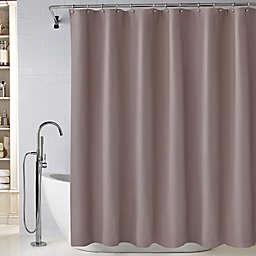Wamsutta Diamond Matelasse Shower Curtain
