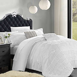 Chic Home Felix 5-Piece Comforter Set