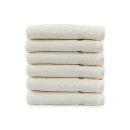 Linum Home Textiles Denzi Washcloths
